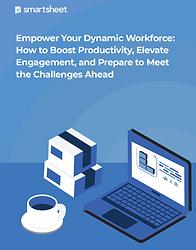 smartsheet dynamic workforce.PNG