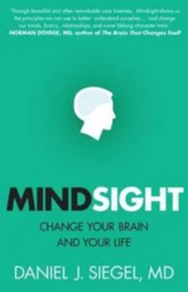 MINDSIGHT Change your brain and your life - Daniel Siegel