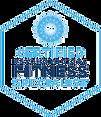 CPFS logo.png
