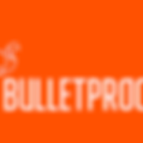 bulletproof-logo-orange.png