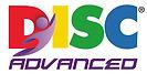 DISC ADVANCED® Logo.jpg