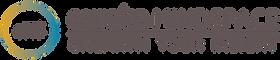 eMS-logo-design-02.png