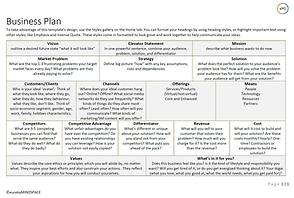 one page plan template.PNG