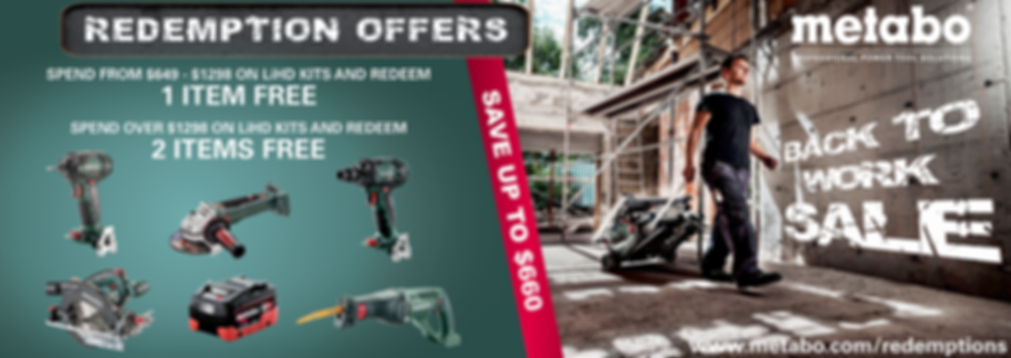 Metabo Banner for Group Website (1).png