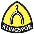 Pro-Kit.png