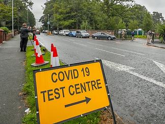 Covid test centre pic.jpg