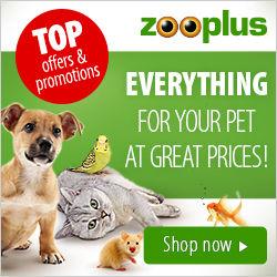 Zooplus image.jpg