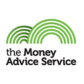 Money adv service pic.jpg