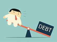 Debt Balancing Picture.jpg