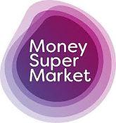 Money Supermarket.jpeg