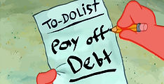 Debt to do List Picture.jpg