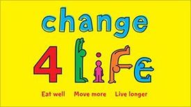 change 4 life logo yellow pic.jpg
