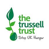 trussell trust updated logo.jpg