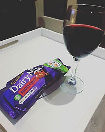 red wine fruit and nut.jpg
