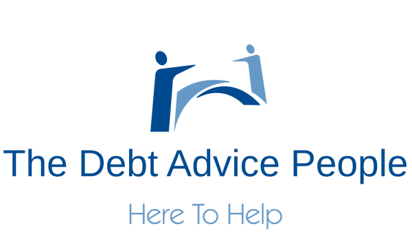 Debt Advice People Logo.png