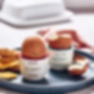 NOTHS Val Eggs.jpg