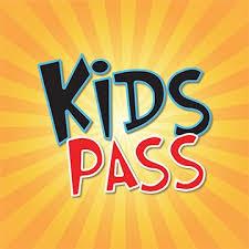 Kids Pass Badge.png