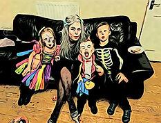 Halloween Pic 1.jpg