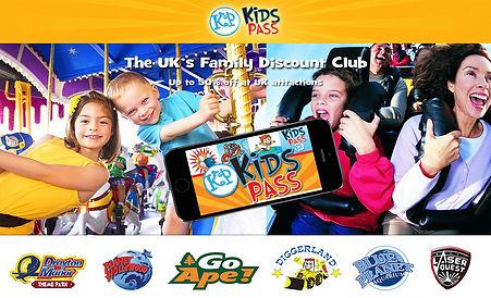 Kids Pass Advert.jpg