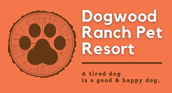 Dogwood%20Ranch%20Pet%20Resort%20Logo_ed