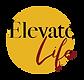 Elevate%20Life%20logo%201%20copy-03_edit
