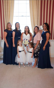 emma wedding 7.jpg