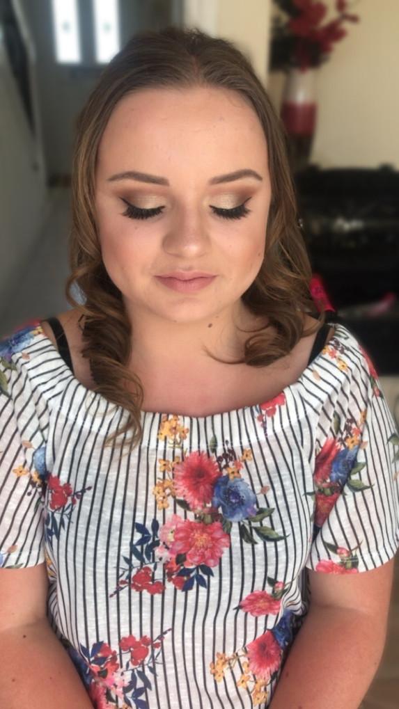 summer makeup 11-1.jpg