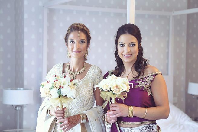 indian wedding 4.jpg