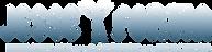 Jess Fortin Logo (No Border).png