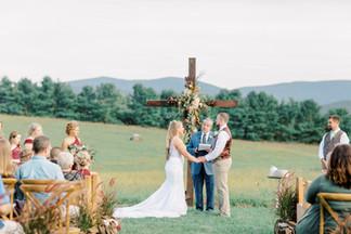 sidneyleighphoto.com