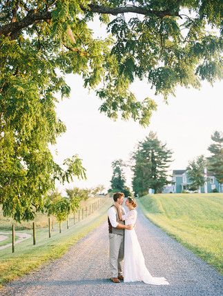 mackenzieleighphotography.com