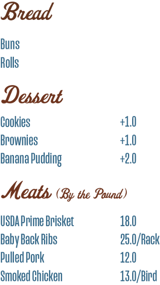 Meats and desssert new.png