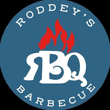 Roddey's BBQ