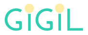 gigil logo 1.png