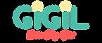 gigilLPG2.png