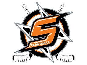 logo_hms.jpg