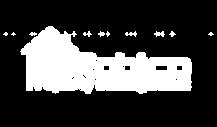 Robtco_Logo_White.png