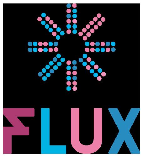 FLUX transparent.png