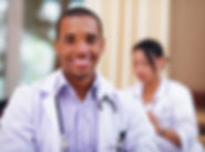 young-black-doctor-1.jpg