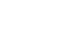 ViiV_Logo_White.png