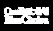 CareFirst_Logo_White.png