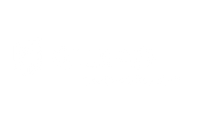 Gilead_Logo_White.png