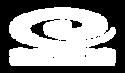 octane_Logo_White copy.png