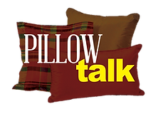 pillowtlak.png