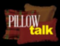 pillowtlak.png
