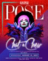 Pose Chat & Chew Flyer.jpg