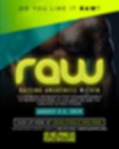 RAW Flyer.jpg