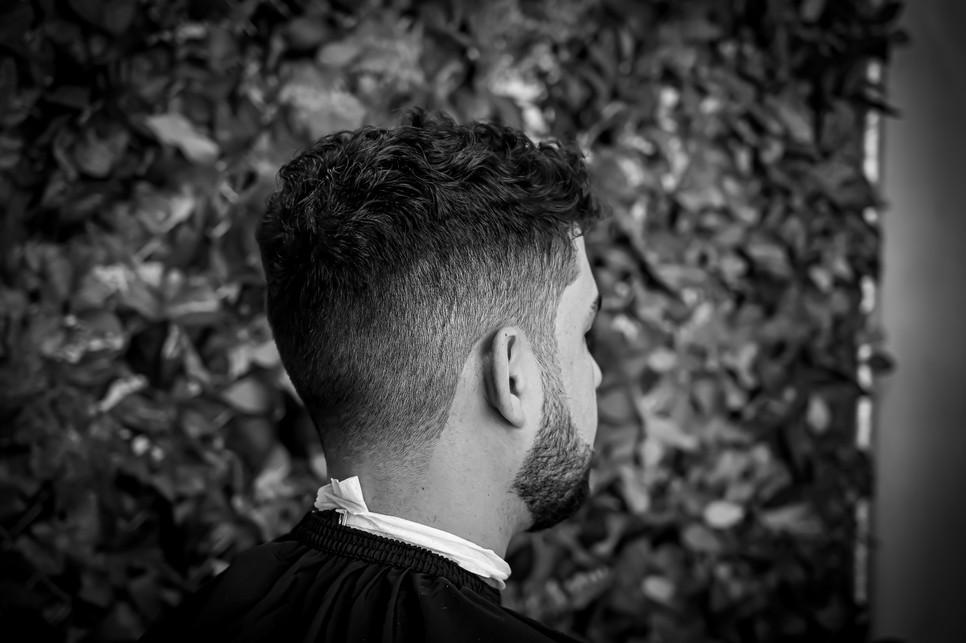 barber5.jpg