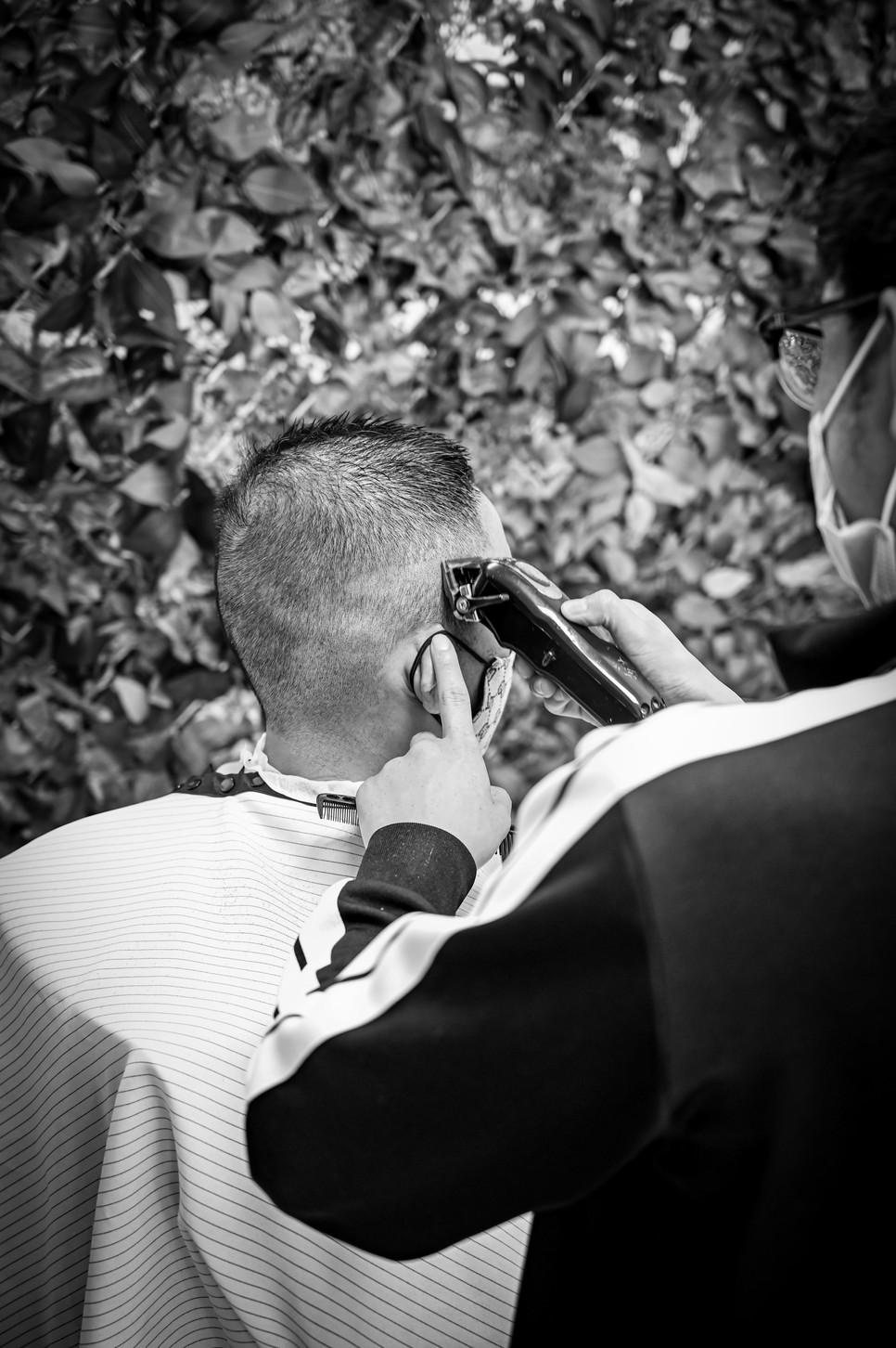 barber7.jpg
