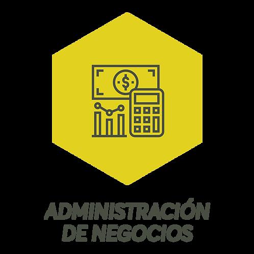 Bookkeeping Intermedio (31-50 Transacciones)